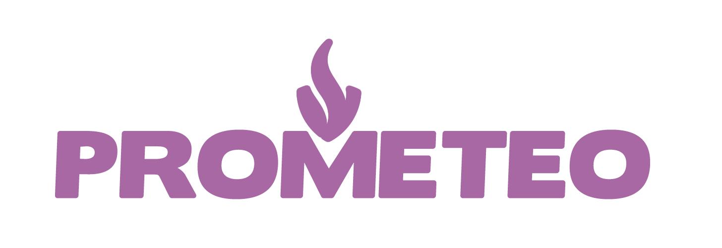 Logo de PROMETEO INNOVATIONS, S.L.