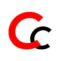 Logo de COMONO COMUNICACION (Marca del Grupo Gran Axarquía Comunicación y Publicidad 2016, S.l.)