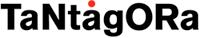 Logo de TANTAGORA