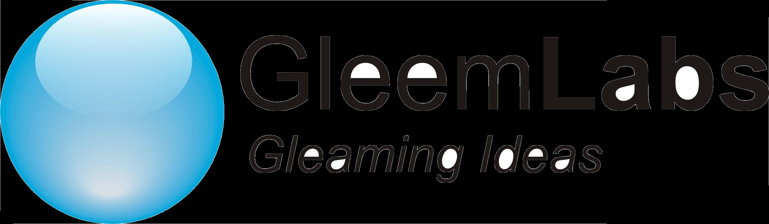 Logo de GLEEMLABS