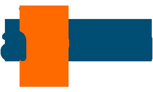 Logo de ABALIA, S.L.