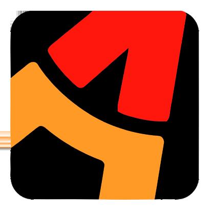 Logo de CORPORACION ARAGONESA DE RADIO Y TELEVISION, S.A.