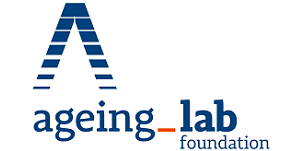 Logo de AGEING SOCIAL LAB