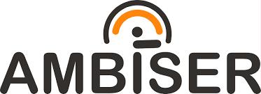 Logo de AMBISER INNOVACIONES, S.L.