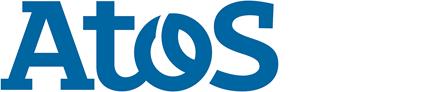 Logo de ATOS SPAIN, S.A.