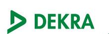 Logo de DEKRA, S.A.U.