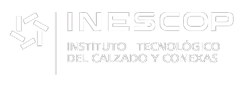 Logo de INESCOP