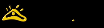 Logo de ANSWARE-TECH, S.L.