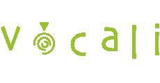 Logo de VOCALI SISTEMAS INTELIGENTES, S.L.
