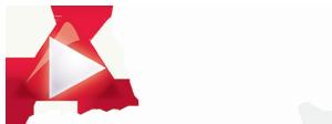 Logo de SMARTBUSINESS, S.L.