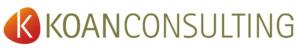 Logo de KOANCONSULTING