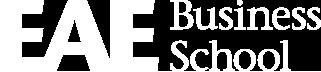 Logo de EAE INSTITUCION SUPERIOR DE FORMACIONES UNIVERSITARIAS, S.L.