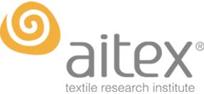 Logo de AITEX
