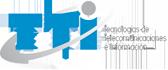 Logo de TTI NORTE, S.L.