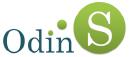 Logo de ODINS