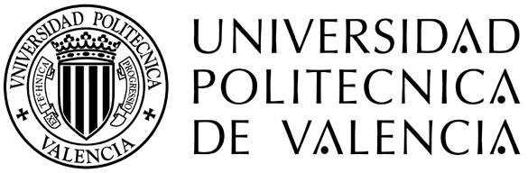 Logo de UNIVERSIDAD POLITÉCNICA DE VALENCIA