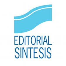 Logo de EDITORIAL SINTESIS, S.A.
