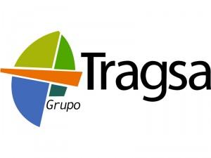 Logo de TRAGSA (EMPRESA DE TRANSFORMACION AGRARIA, S.A.)