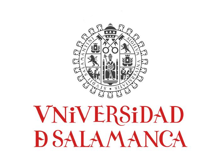 Logo de UNIVERSIDAD DE SALAMANCA