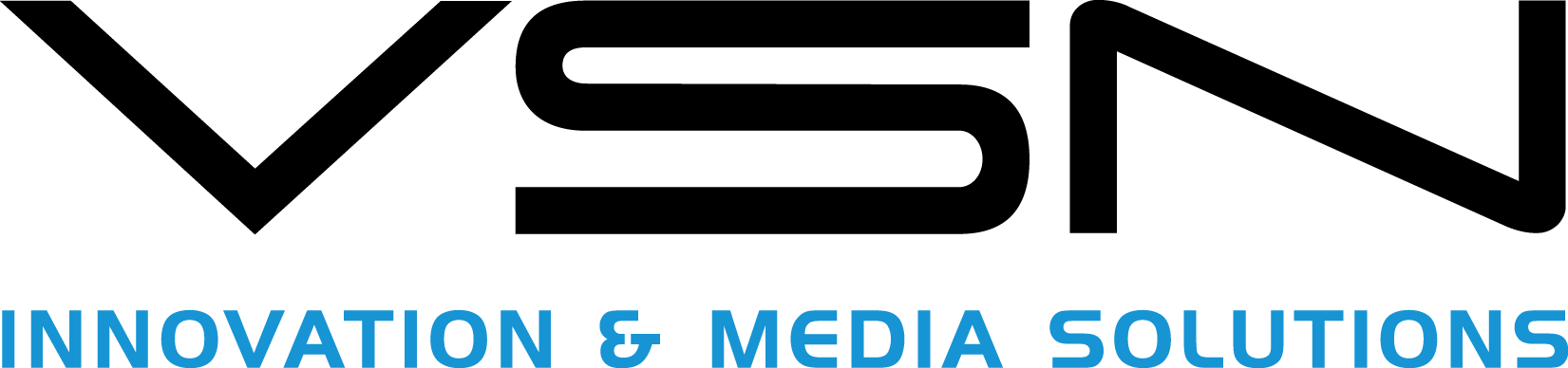 Logo de VSN, S.L.