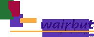Logo de WAIRBUT, S.A.