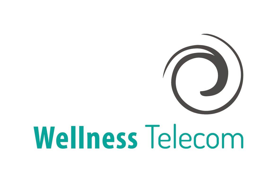 Logo de WELLNESS TELECOM, S.L.