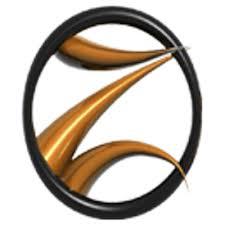 Logo de ZAUSAN INNOVACION TECNOLOGICA, S.L.