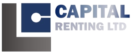 Logo de CAPITAL RENTING LTD