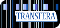 Logo de TRANSFERA MEDIA ARTS SL
