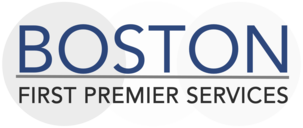 Logo de BOSTON FIRST PREMIER SERVICES SL