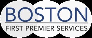 Logo de BOSTON FIRST PREMIER SERVICES SL