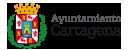 Logo de Ayuntamiento  de Cartagena
