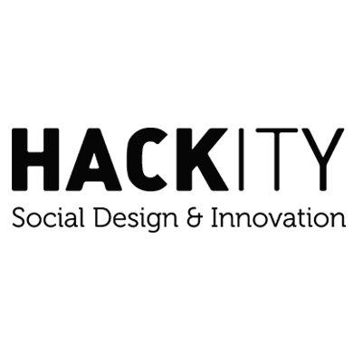 Logo de Hackity