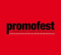 Logo de PROMOFEST DISTRIBUCION SL