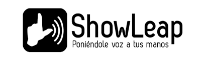 Logo de Showleap Technologies, S.L