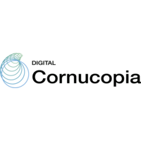 Logo de DIGITAL CORNUCOPIA