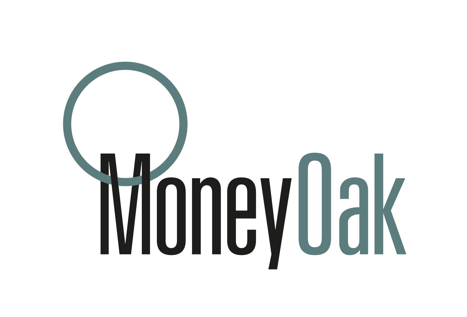 Logo de MoneyOak Spain