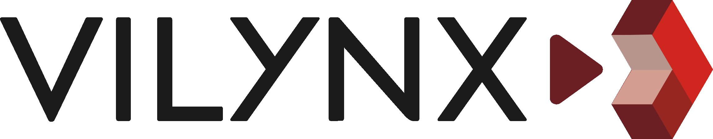Logo de ViLynx Spain SLU