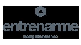 Logo de Entrenarme SL