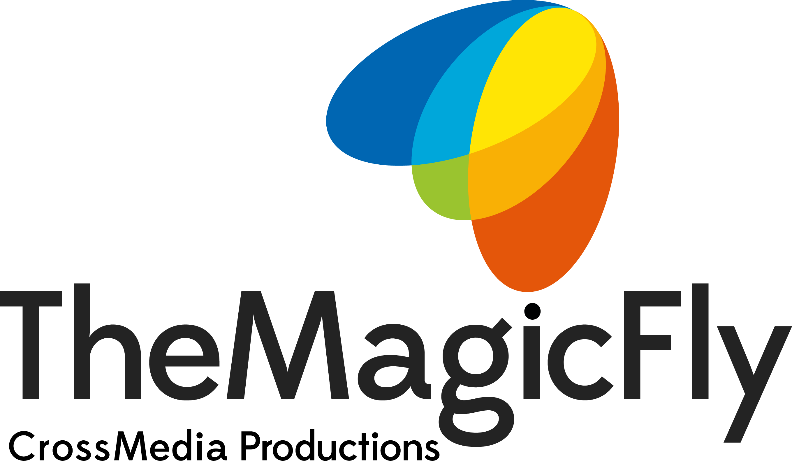 Logo de TheMagicFly