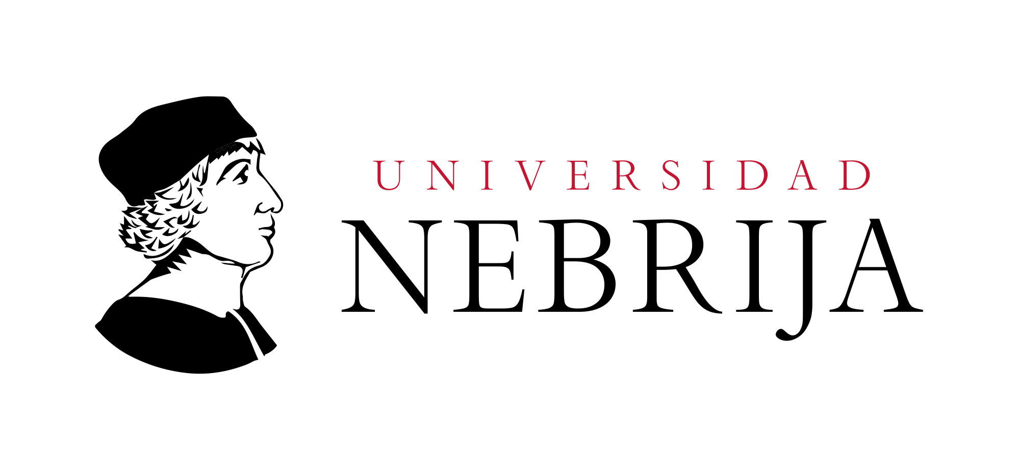 Logo de UNIVERSIDAD ANTONIO DE NEBRIJA