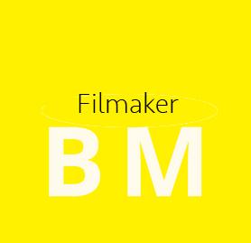Logo de FIlmaker