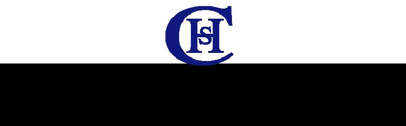 Logo de Fundación Casas Históricas y Singulares