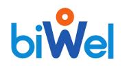 Logo de Biwel