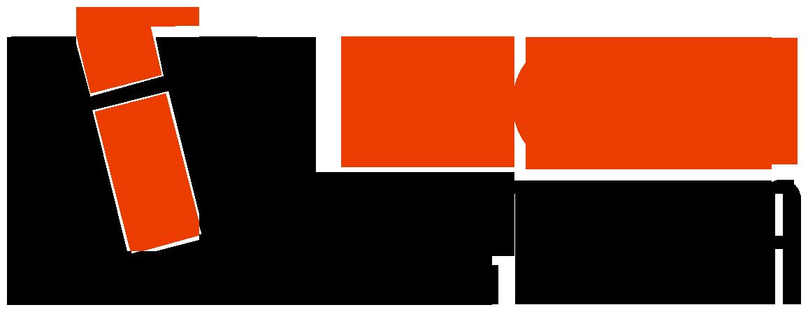 Logo de ICON Multimedia