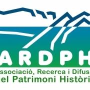 Logo de ARDPH