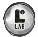 Logo de LUZ MÁS LUZ LAB