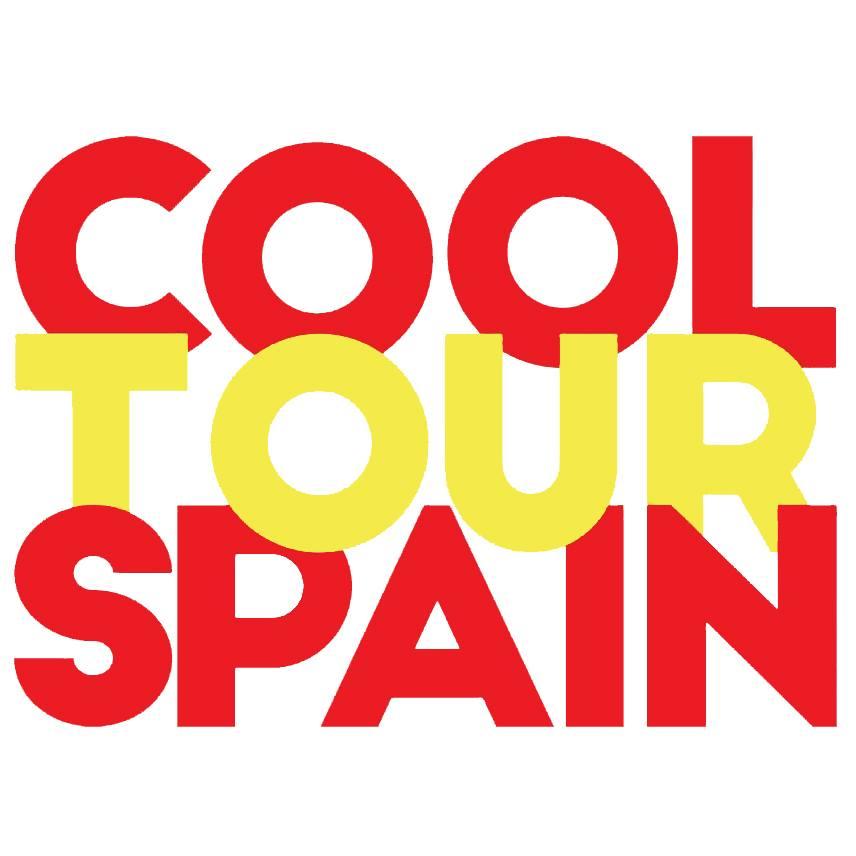 Logo de Cooltourspain