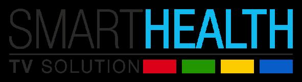 Logo de Smart Health TV Solutión
