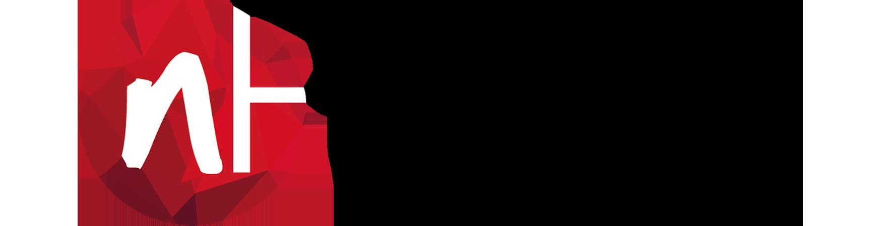 Logo de nPeople